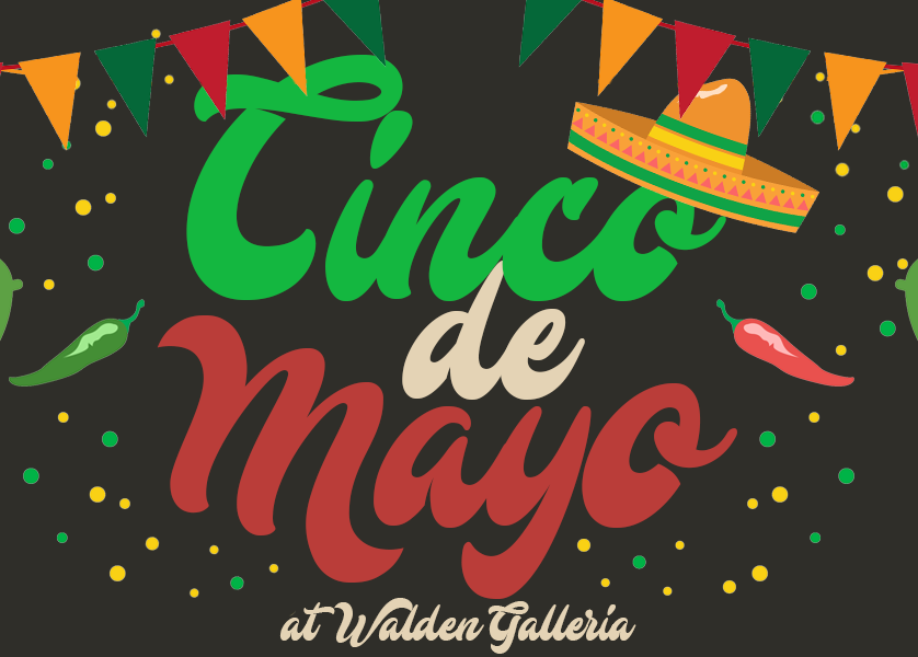 Cinco de Mayo 2017_Featured Web Image