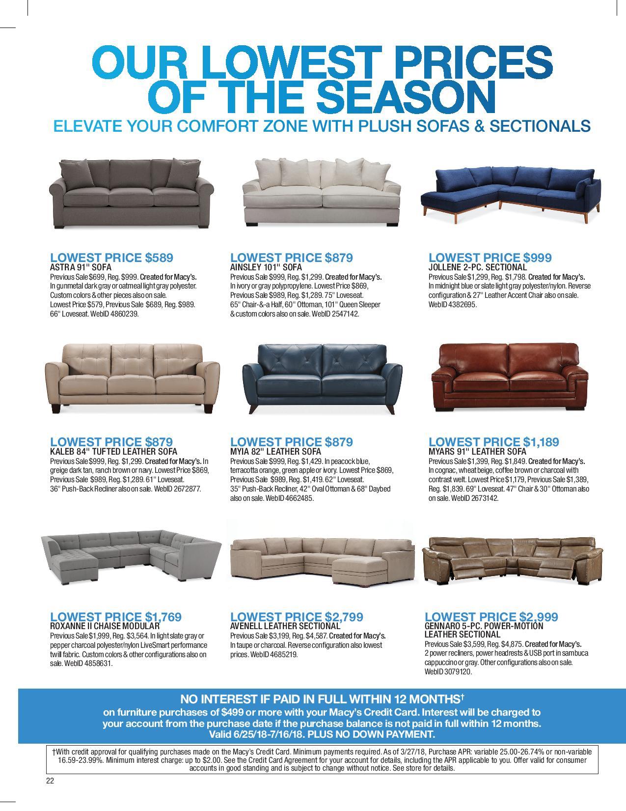 Tremendous Macys Furniture Gallery Grand Re Opening Walden Galleria Machost Co Dining Chair Design Ideas Machostcouk