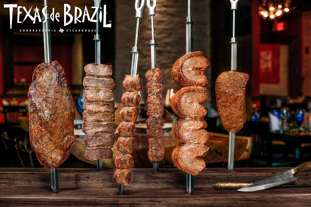 Texas de Brazil Feature Image