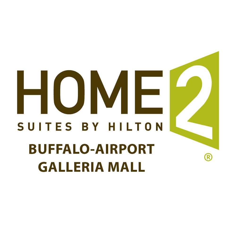 H2S Logo PMS_NoFill