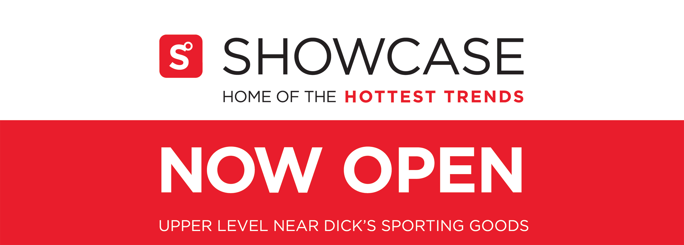 Showcase_Now Open_Website Hero Image_2400x860