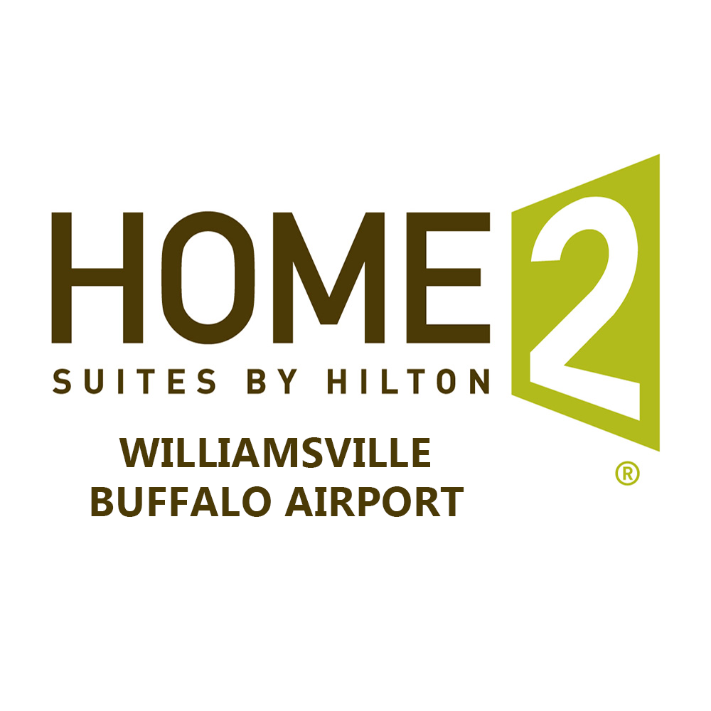 home2_buffaloairport williamsville_logo_2