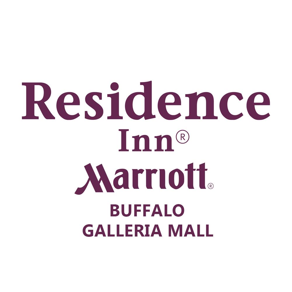 Residence Inn_logo