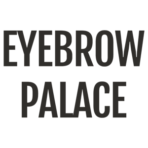 Eyebrow Palace
