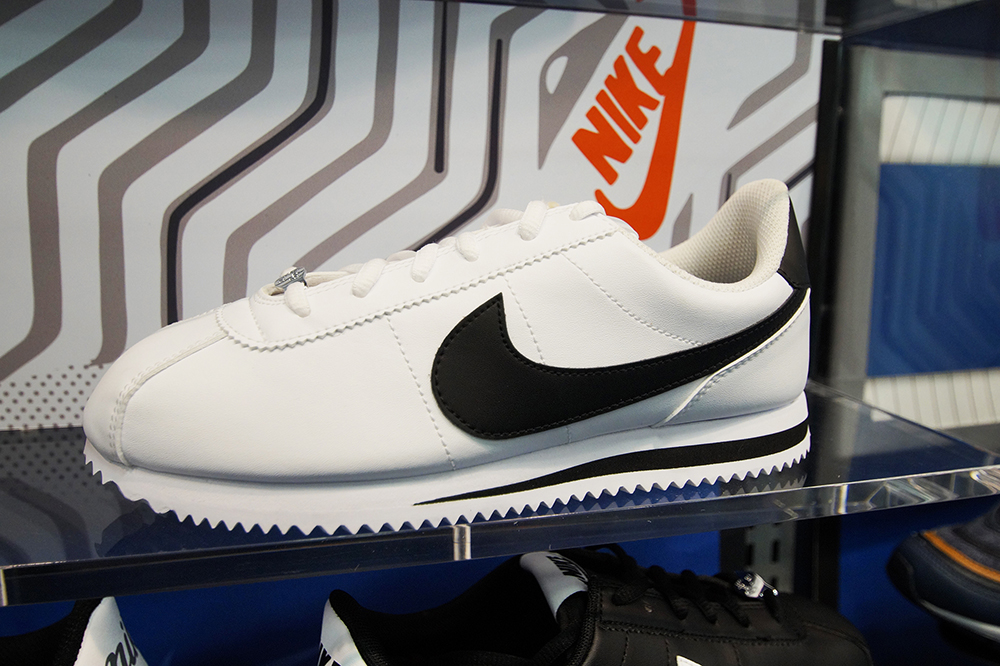 nike cortez back to school blog feature image