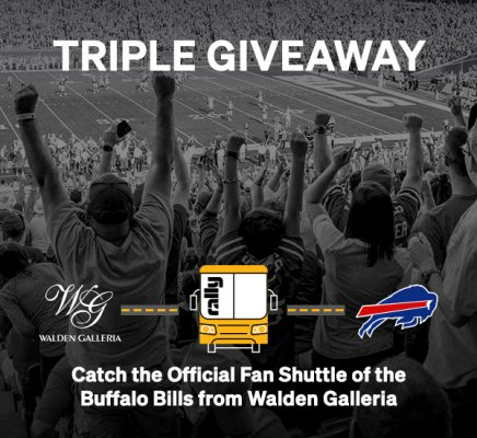 5c4b7874 Catch the Fan Shuttle from Walden Galleria to Bills Home Games ...