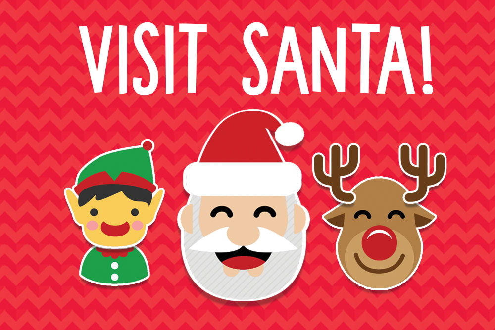 2018 Visit Santa Featured Image 1000x667