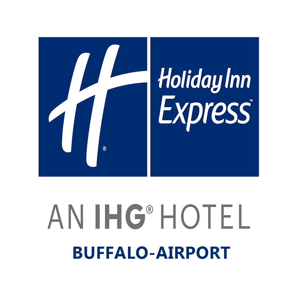 Holiday Inn Express Airport_logo