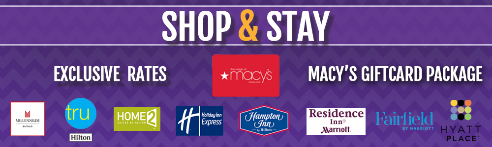 Shop and Stay Banner 1000x300
