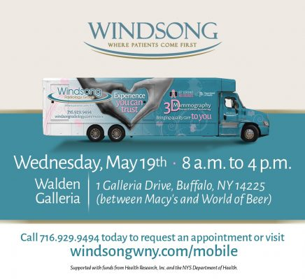 Windsong 2