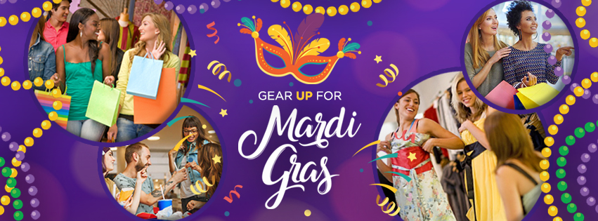 FB Header Mardi Gras