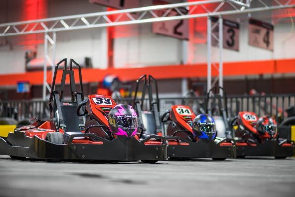 RPM Raceway Blog Image