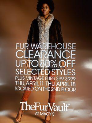 Warehouse Flyer 1