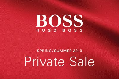 boss private sale may 2019 1000x667