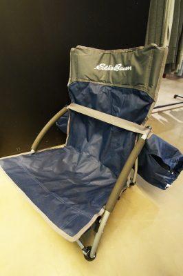 eddie bauer camp chair