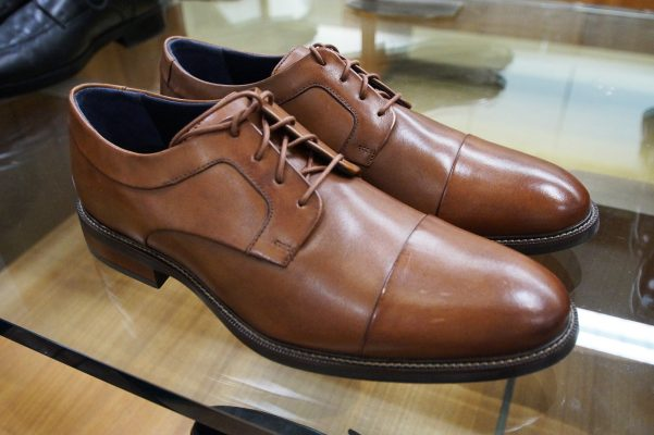 lord and taylor mens dress shoes