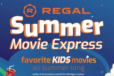 regal summer movie express 2019 1000x667