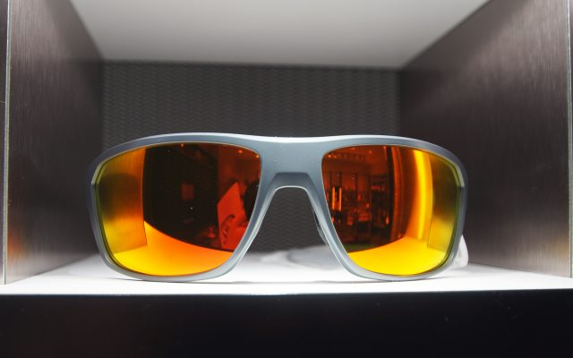 sunglass hut oakley sunglasses