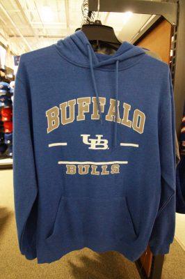 ub bulls sweatshirt dicks sporting goods