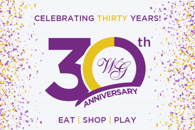 WG 30th Anniversary Web Featured Image 1000x667