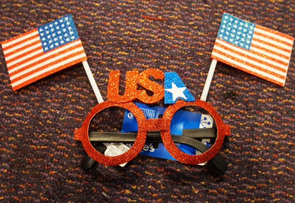 claires usa glasses