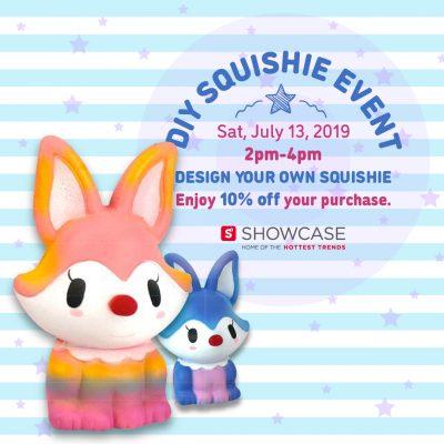 Social Media Squishie Event 1080x10802