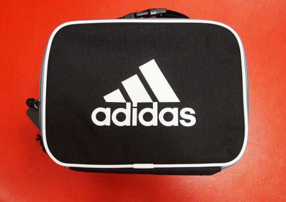 adidas lunch box famous footwear