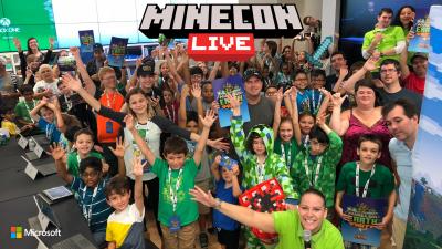 MINECON Live Facebook Twitter 1920x1080 1