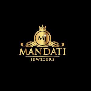 Mandati Jewelers