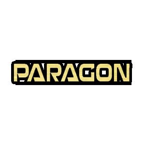 Paragon