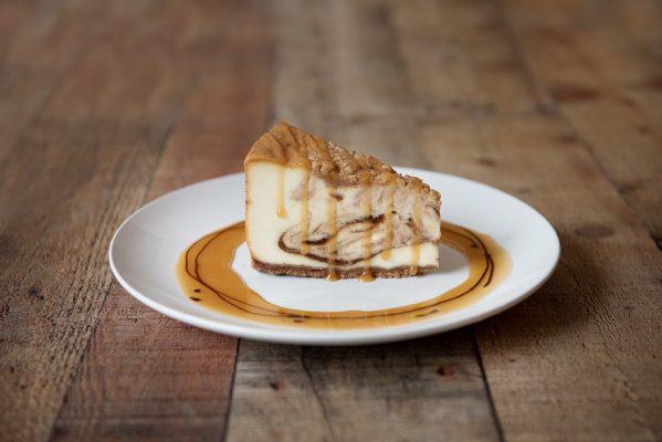 Cinnamon Swirl Cheesecake 2 Copy web final