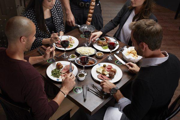 Dining Rm 633 Copy web