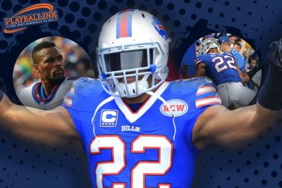 Fred Jackson Autograph Signing 1000x667 Website Feature Image