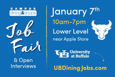 UB HR job fair galleria mall Website 1000x667 01