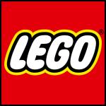 500px LEGO logo