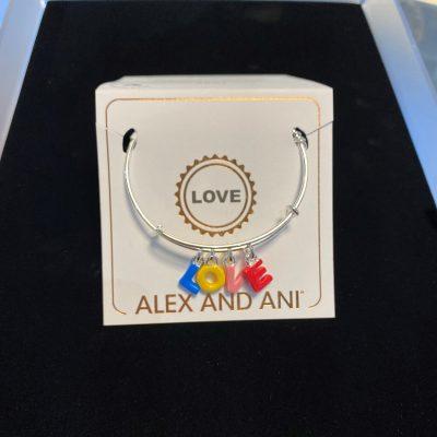 Alex Ani 1