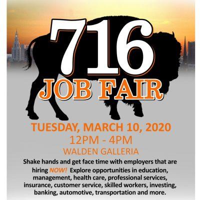 Job Fair 1080 1080 1