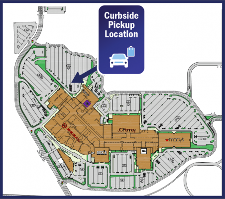 Walden Curbside Map1