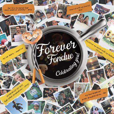 20 Forever Fondue SocialEngagementcopy