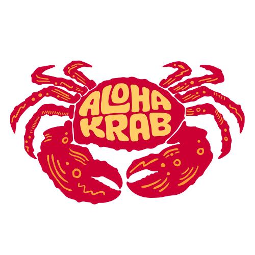Aloha Krab