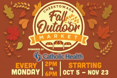 Fall Outdoor Market Website Feature Image CH 1