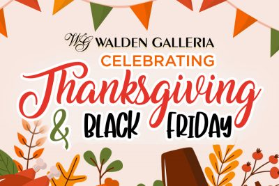 2020 Black Friday Blog Feature Image