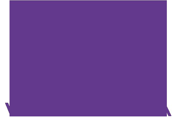 NEW WG Logo Purple