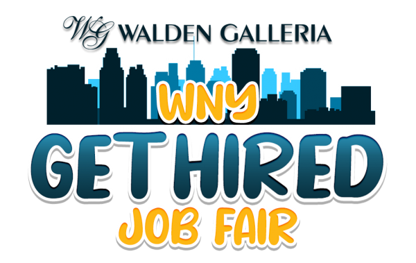 WNY Get Hired Job Fair logo 2 website