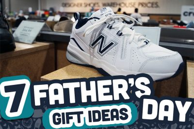 2021 Fathers Day Blog Feature Image 2
