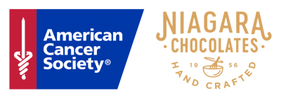 ACS NC logo
