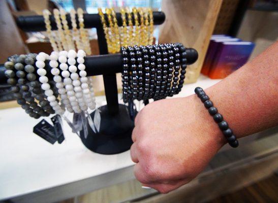 EB SOB Bracelet