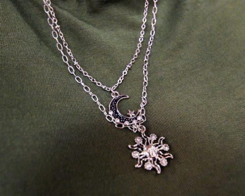 EB SOB Necklace