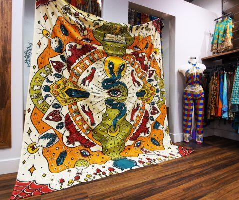 EB SOB Tapestry 1